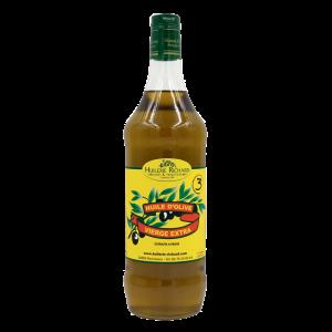 huile d'olive N°3