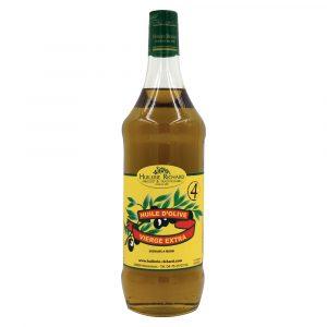 1 litre n°' huile d'olive